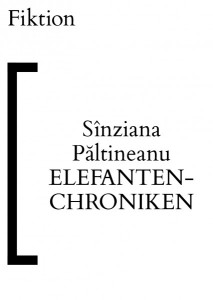 elefantenchoniken-425x600