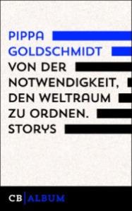 zoe_cover_Goldschmidt_Weltraum_240