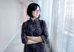 Photographer: Aelke Mariska Venue: Pullman Hotel Central Park, Jakarta