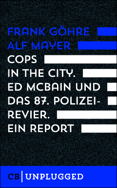 Goehre_Mayer_Cops_unplugged