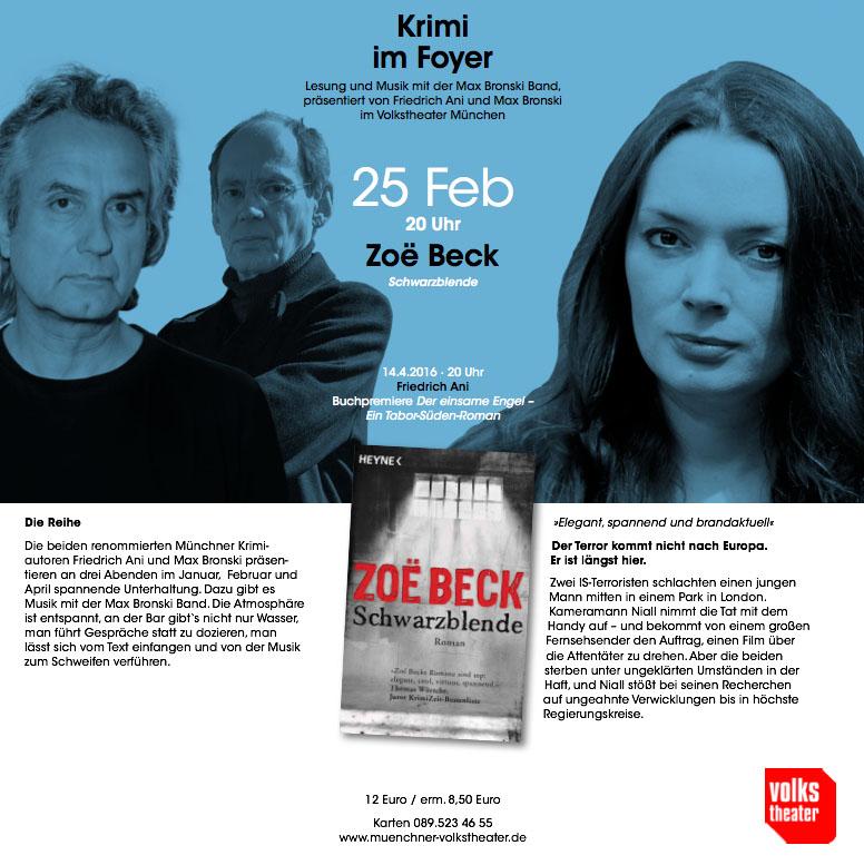Mailing_25 Feb(Beck)