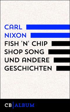 carl-nixon-fishn_2401
