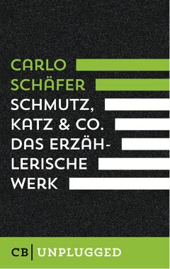 Schäfer_Schmutz_Katz_co