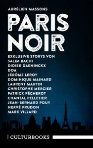 cb_noir-reihe_paris_2017-04-25rgb_240