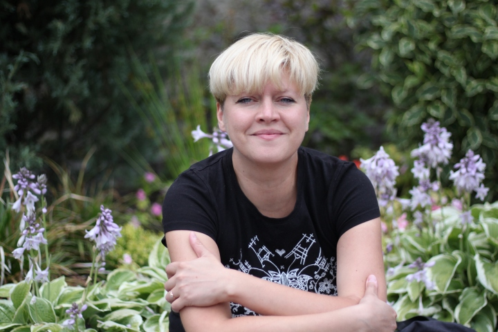 Liliia Omelianenko.JPG