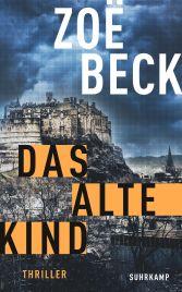 das-alte-kind_9783518471999_cover