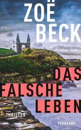 das-falsche-leben_9783518471982_cover