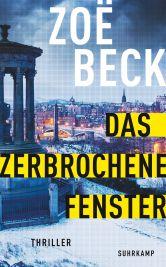 das-zerbrochene-fenster_9783518471968_cover